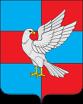 Официальный сайт администрации муниципального образования Селецкое сельское поселение Владимирская область, Суздальский район